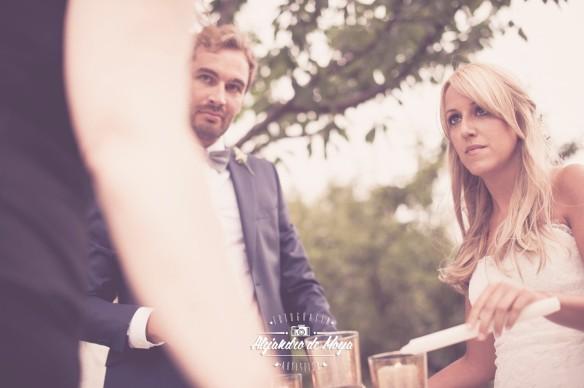 boda jonathan y paula _0127