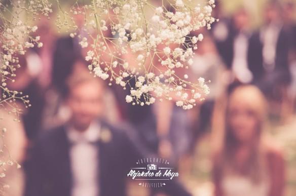 boda jonathan y paula _0130