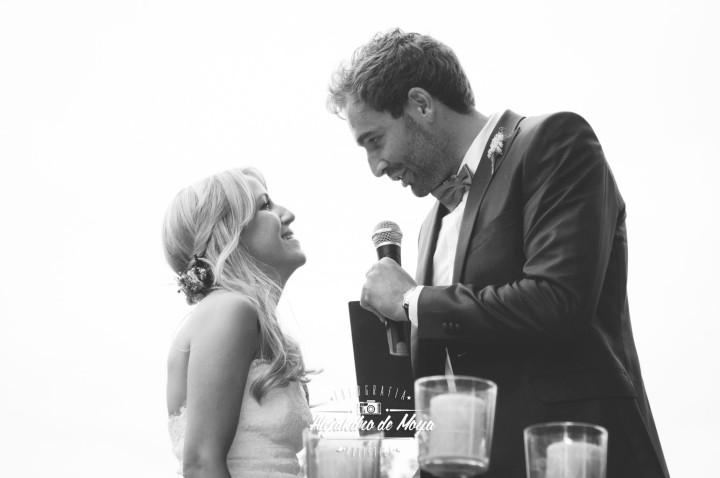boda jonathan y paula _0131