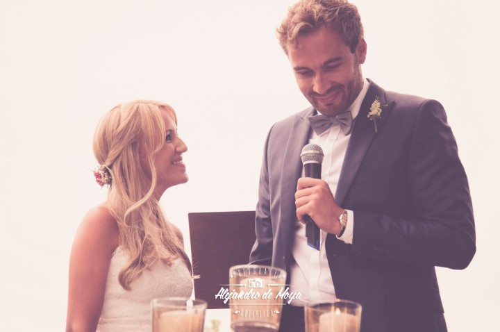 boda jonathan y paula _0132
