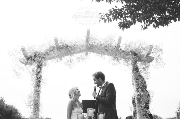 boda jonathan y paula _0133