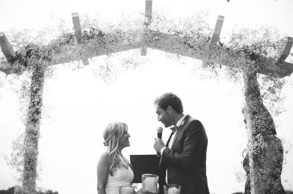 boda jonathan y paula _0136