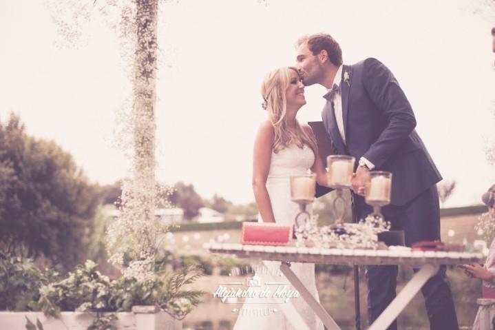 boda jonathan y paula _0137