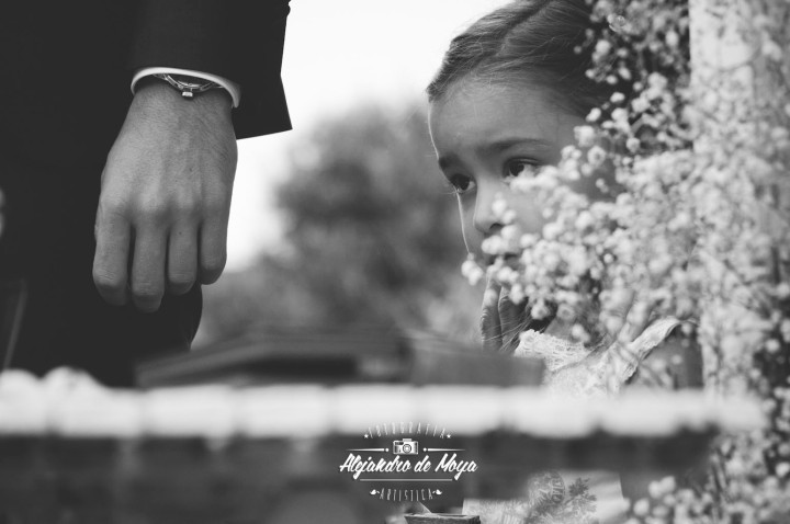boda jonathan y paula _0141