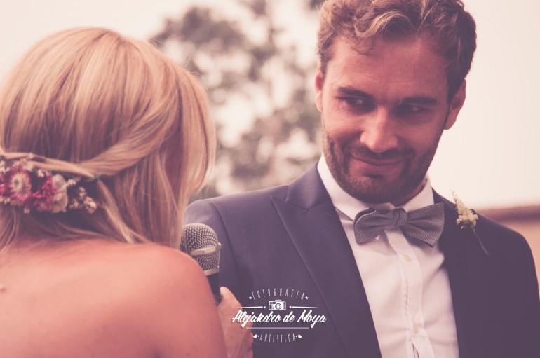 boda jonathan y paula _0142