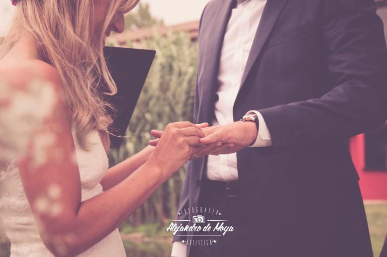 boda jonathan y paula _0144