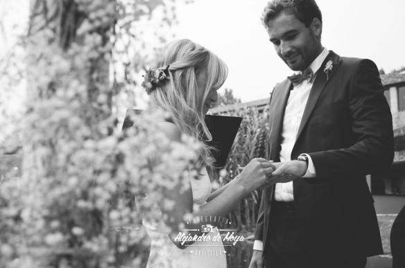 boda jonathan y paula _0145