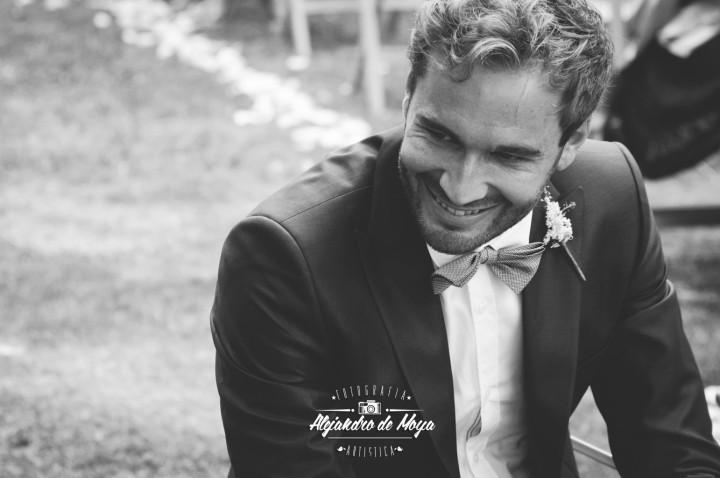 boda jonathan y paula _0146