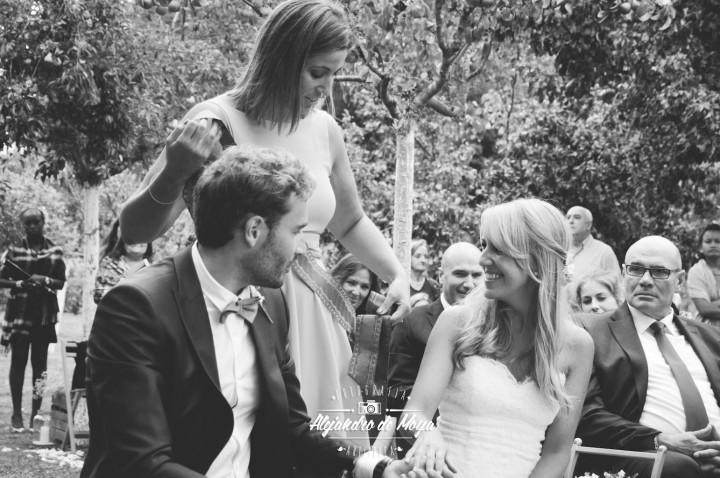 boda jonathan y paula _0147