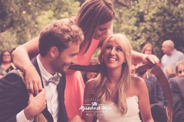boda jonathan y paula _0148