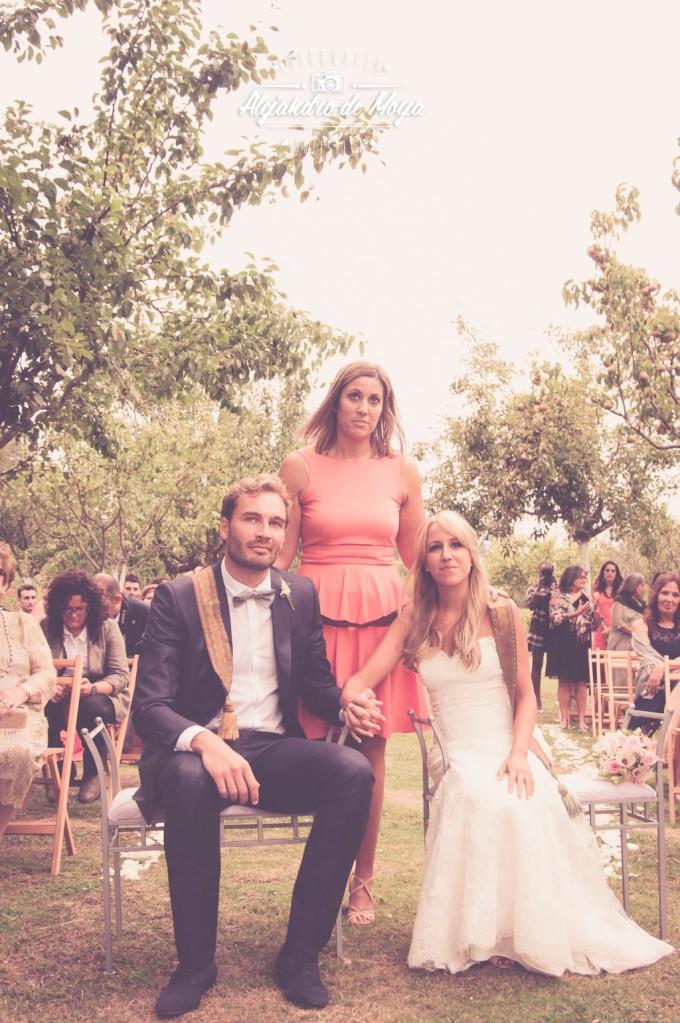 boda jonathan y paula _0149
