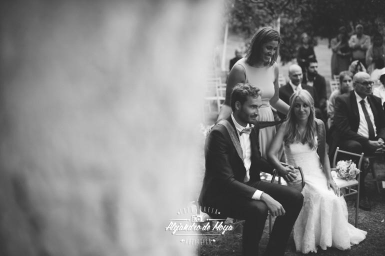 boda jonathan y paula _0150