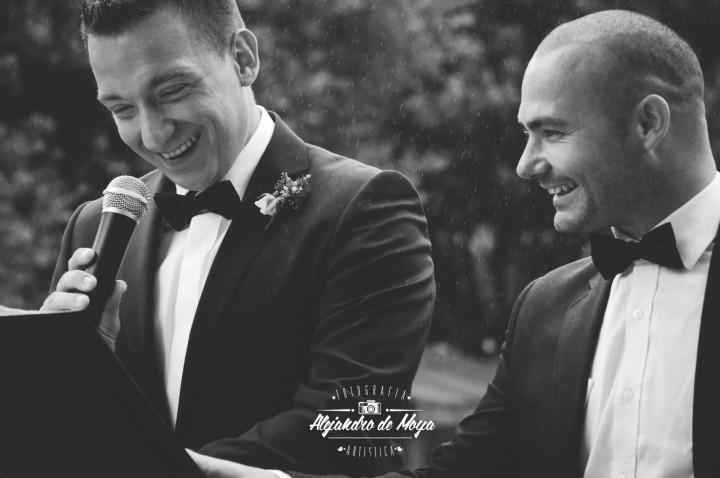 boda jonathan y paula _0154