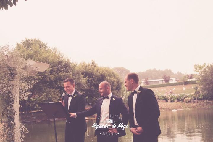 boda jonathan y paula _0155