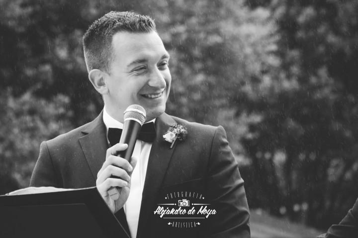 boda jonathan y paula _0156