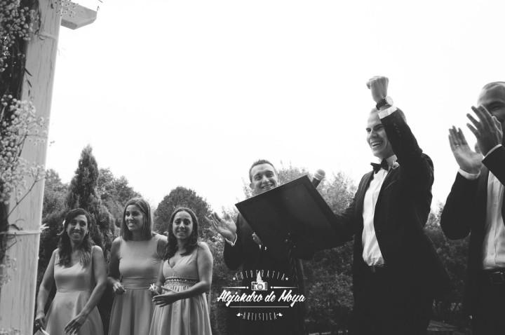 boda jonathan y paula _0158
