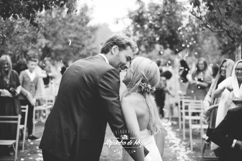 boda jonathan y paula _0159