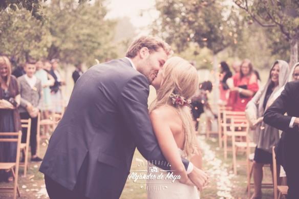 boda jonathan y paula _0160