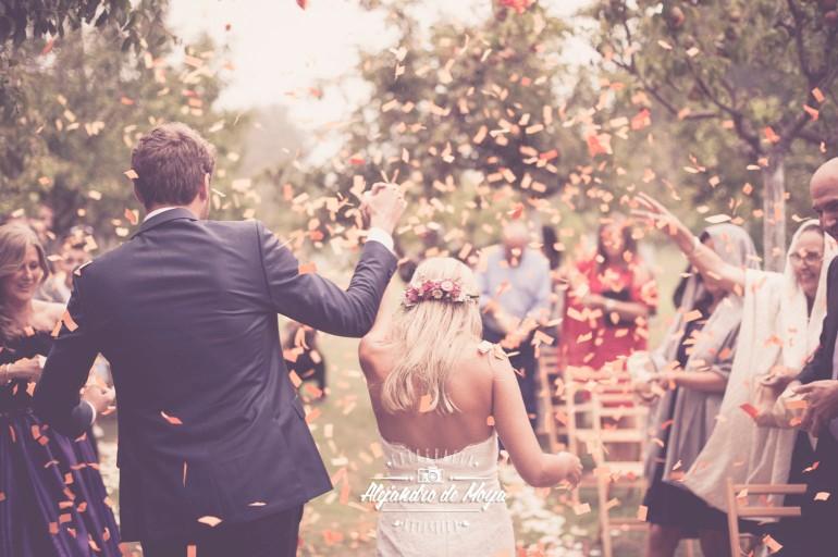 boda jonathan y paula _0161