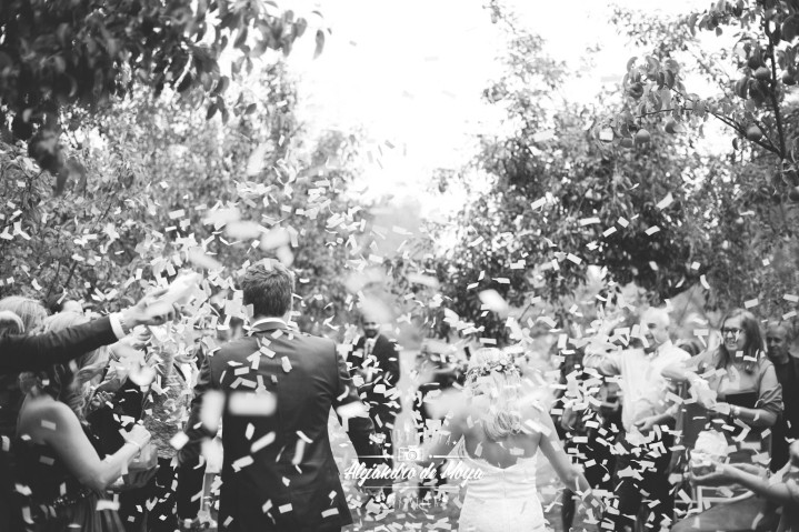 boda jonathan y paula _0163