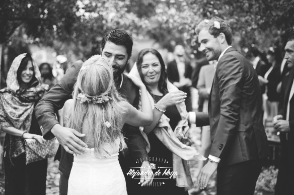 boda jonathan y paula _0164