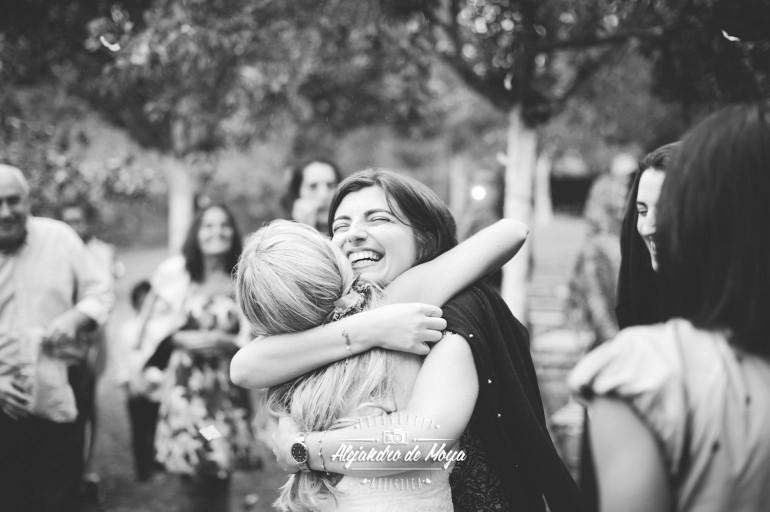 boda jonathan y paula _0165