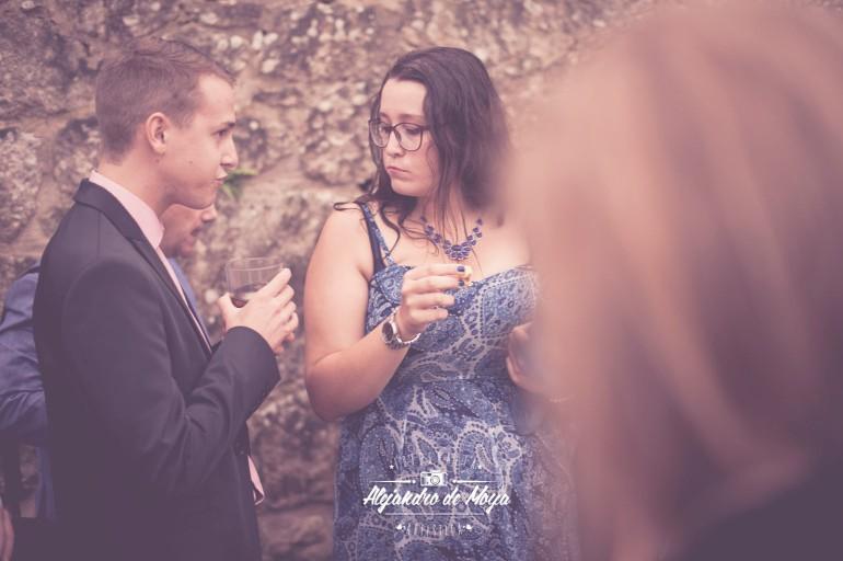 boda jonathan y paula _0168