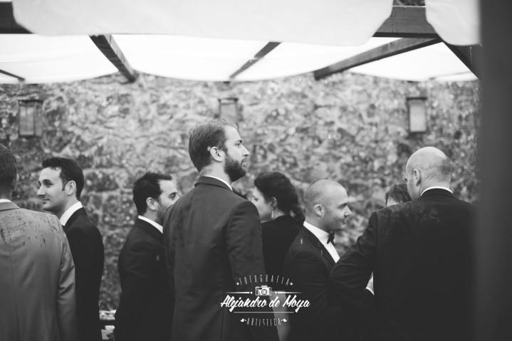 boda jonathan y paula _0169