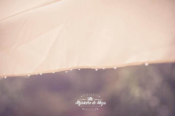 boda jonathan y paula _0170