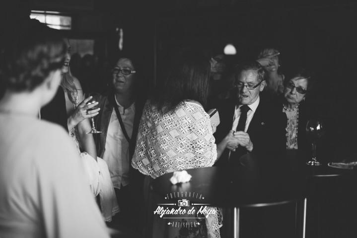 boda jonathan y paula _0175
