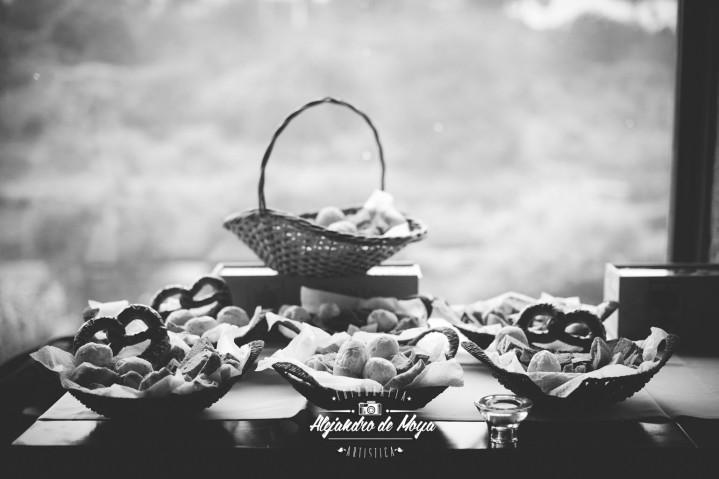 boda jonathan y paula _0180