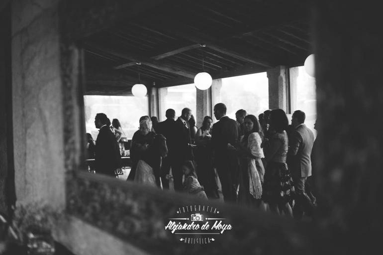 boda jonathan y paula _0181