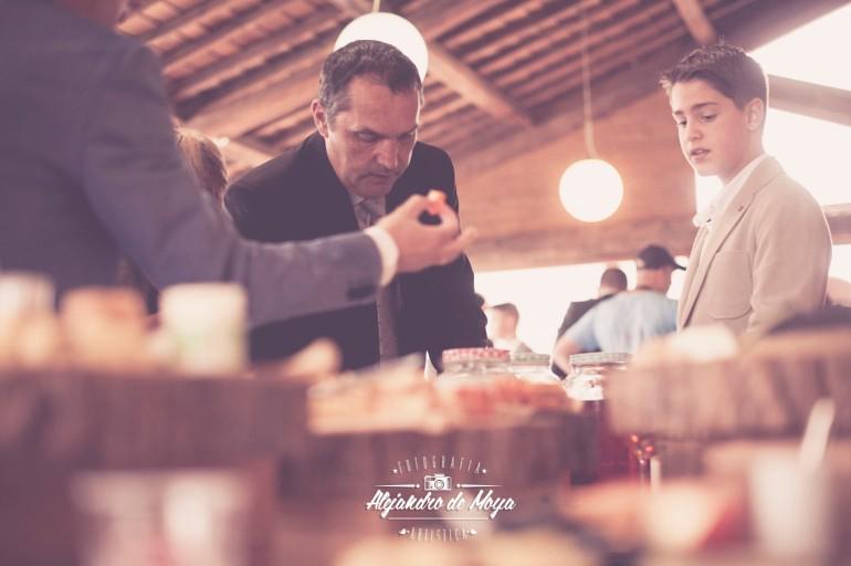 boda jonathan y paula _0183