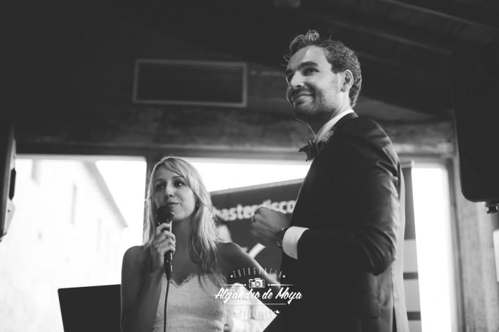 boda jonathan y paula _0186