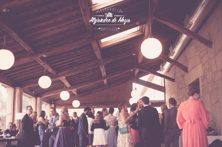 boda jonathan y paula _0188