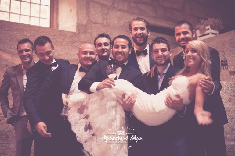 boda jonathan y paula _0189