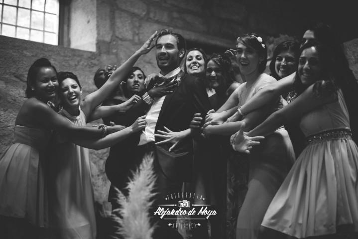 boda jonathan y paula _0190