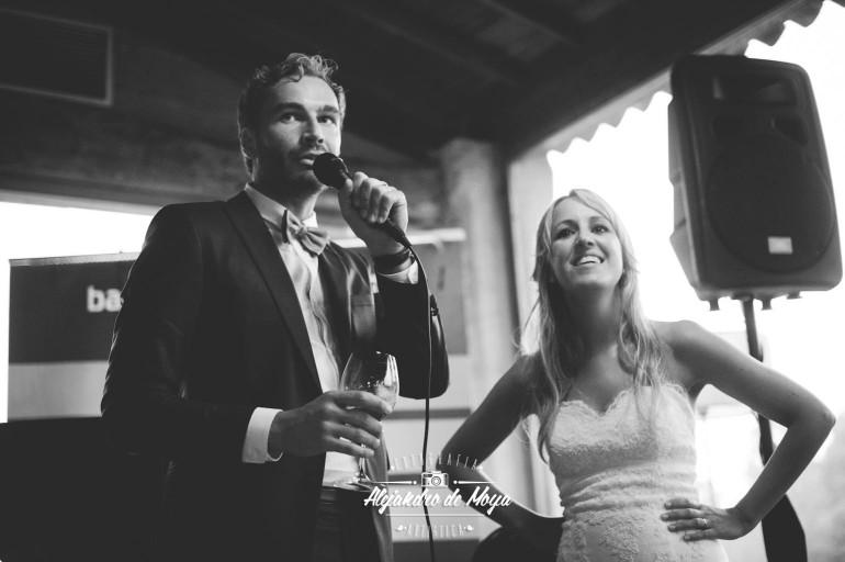 boda jonathan y paula _0193