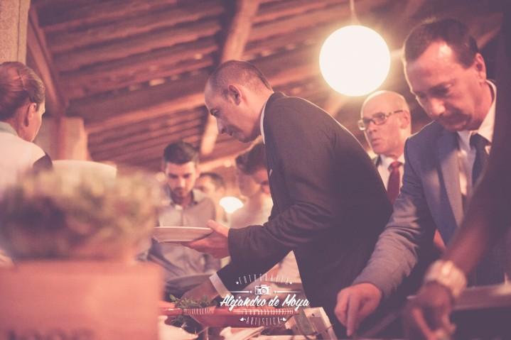 boda jonathan y paula _0196