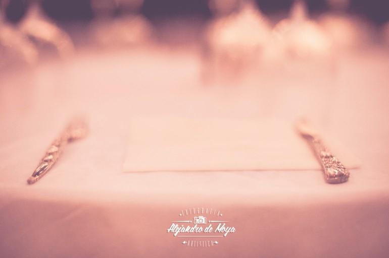 boda jonathan y paula _0200