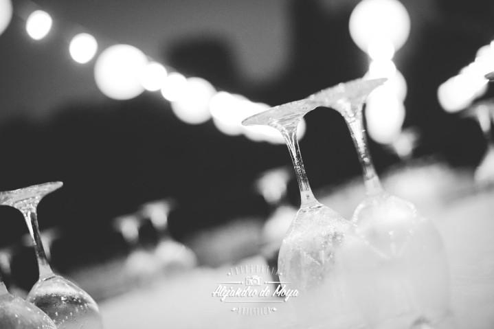 boda jonathan y paula _0201