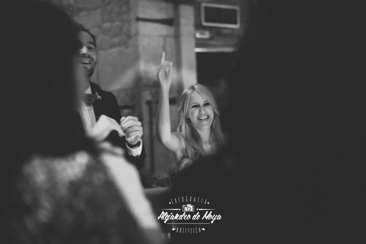 boda jonathan y paula _0205