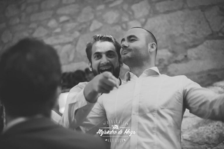 boda jonathan y paula _0206