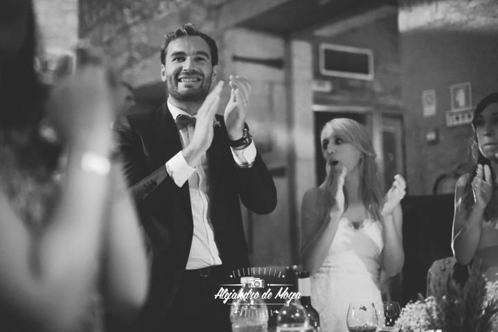 boda jonathan y paula _0207