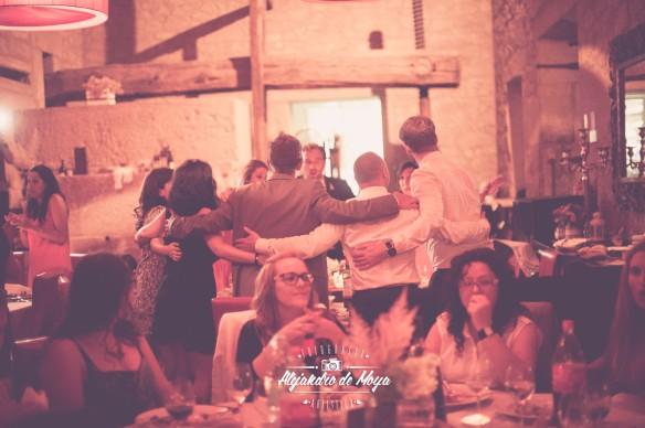 boda jonathan y paula _0209