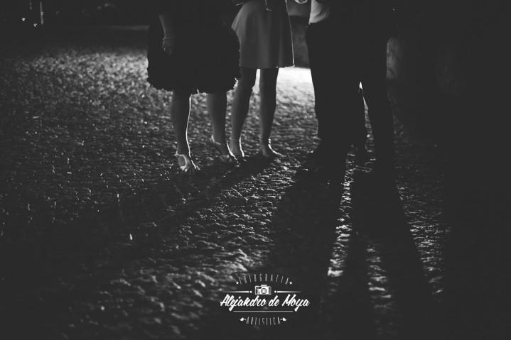 boda jonathan y paula _0210