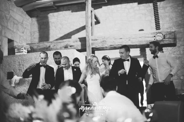 boda jonathan y paula _0211