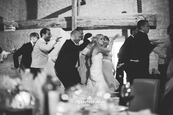 boda jonathan y paula _0212
