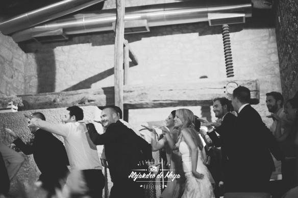 boda jonathan y paula _0213