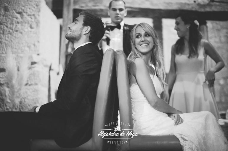 boda jonathan y paula _0216
